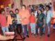 भोजपुरी फिल्म 'तोहसे जुदा न होईब कभी' का भव्य मुहूर्त पटना में संपन्न