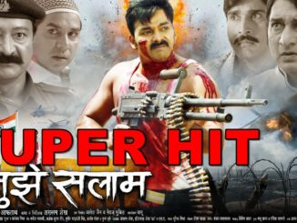 pawan-singh-maa-tujhe-salam-super-hit-in-bihar