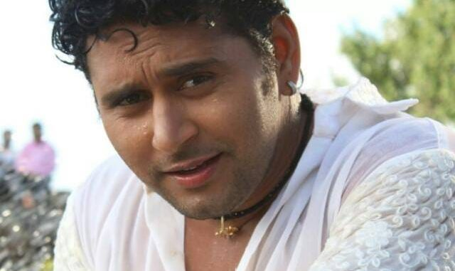 Yash Kumar's status quo on box office, 'Nagraj' gets super-duper hit