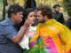 Khesarilal Yadav's film 'Dulhin Ganga Par Kare' will be released in Mumbai-Gujarat from August 10
