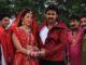 Balmua Tohare Khatir Pawan Singh Khayati Singh Relise From 31 August