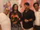 Bhojpuri film 'Munna Mawali' will be released in Bihar on September 7