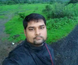 Pawan Singh's heroin Shikha Mishra threatens to rep
