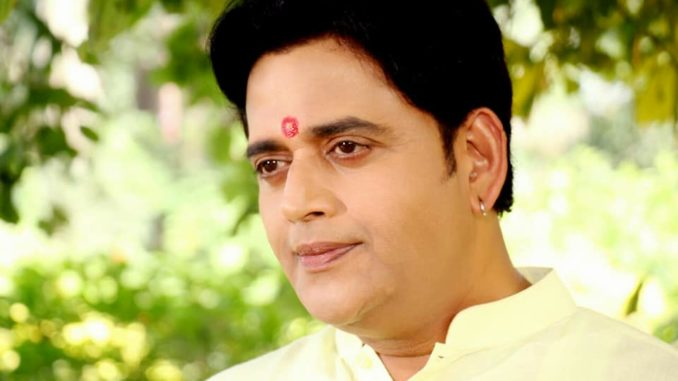 Ravi Kishan's film 'Cranky Durga' will be released on September 7