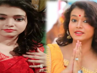 Sakshi Raj New album mati ke kalsa