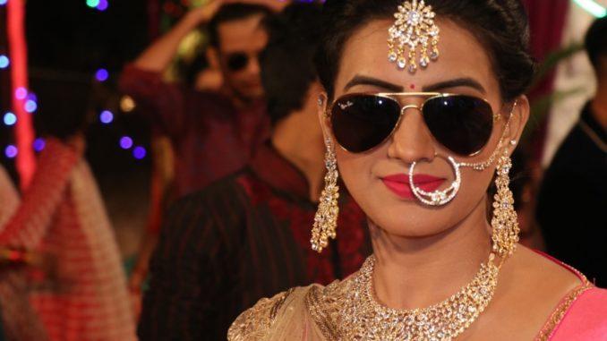 Do not marry the plaintiff! Akshara Singh
