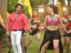 Pawan Singh Sambhawna Seth NEw Song IN Raja
