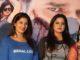 Pramod Lover, Anjana Singh and Poonam Dubey's movie 'Krodhaa Muhurat'