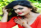 Nisha Dubey Photo
