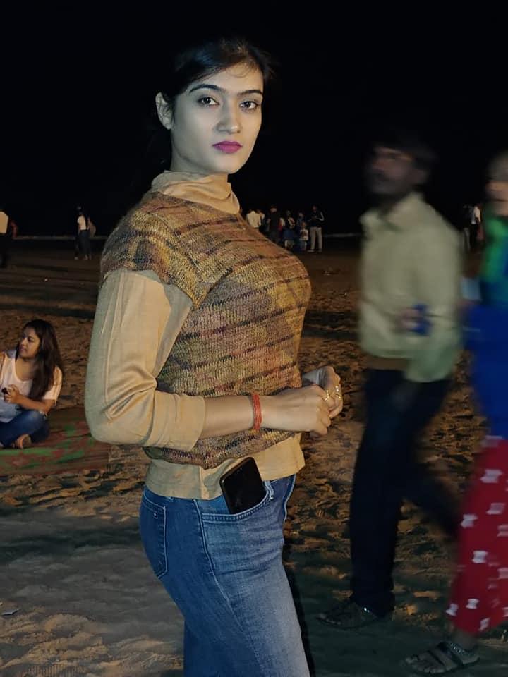 Madhu Singh Rajput Photo
