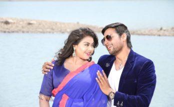 Chapra's Prem Singh became 'Pangaraj'