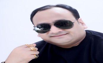 "Pawan Singh's film ""Boss"" creates love for Premrai's birthday"