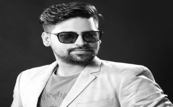 Rakesh Mishra will sing only from Worldwide Records Bhojpuri